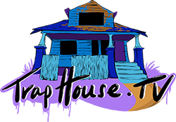 Traphouse TV